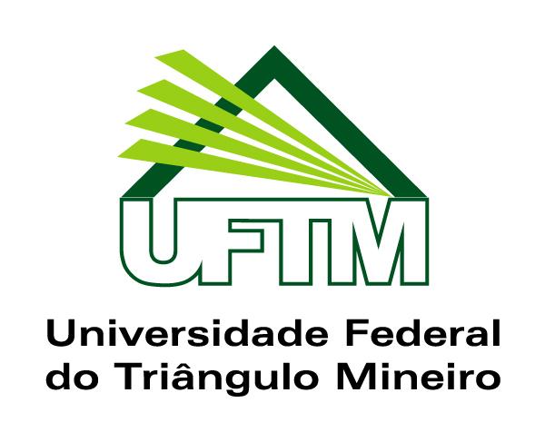 universidade-federal-do-triangulo-mineiro-uftm